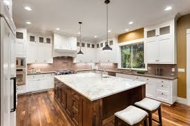 should countertops match floor or cabinets how to match cabinets countertops and flooring mccoy s