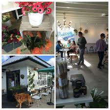 flower shops in san diego 7 best san diego coffee shops images on coffee shops