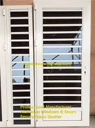 privacy glass interior doors glass louvre doors gallery glass door interior doors u0026 patio doors