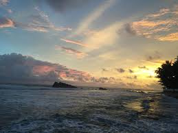 blue sky beach resort unawatuna sri lanka booking com