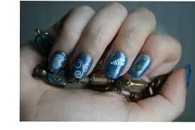 acrylic nails nail tips are just