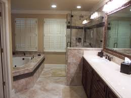 Tile Wall Bathroom Design Ideas Cheap Bathroom Showers White Toilet On Gray Tile Floor As Well