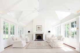 white home interior out with the the 10 tired interior design trends you need to