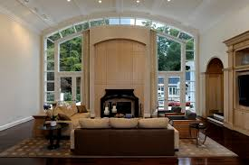 purchase consultation and whole house renovation in potomac