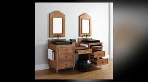 james martin vanity reviews copper cove solid wood bathroom vanities by james martin at