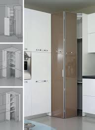 Ikea Cucine Piccole by Gullov Com Cucine Ikea In Offerta