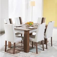 yemek masasi mutfak masaları yemek masası modelleri ve fiyatları koçtaş