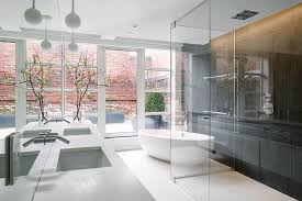 bathroom ideas modern 45 modern bathroom interior design ideas