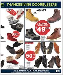 amazon workboots black friday black friday 2015 sears black friday ad scan buyvia