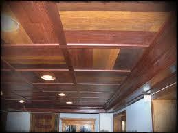 modern home interior design basement ceiling ideas cheap modern