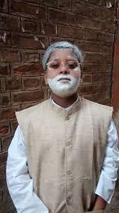 modi dress narendra modi fancy dress costume on rent or buy in gurgaon delhi