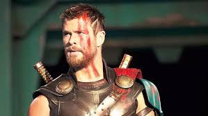 Thor Ragnarok Thor Ragnarok Tops Social Media Buzz For Third Consecutive Week