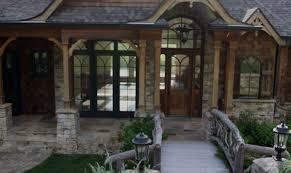 burm home 100 berm home designs landscape berm design ideas design