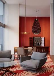 interior design degree page home decor categories bjyapu idolza