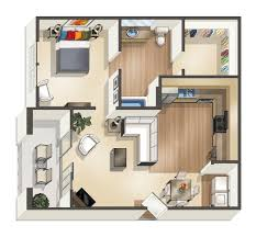 Cheap Apartments In Houston Texas 77072 Apartments In West Houston Mandalay At Shadow Lake