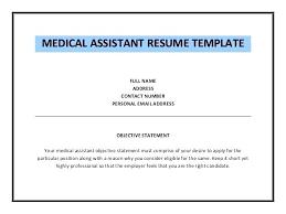 dental assistant resume template assistant objective sle dental assistant resume