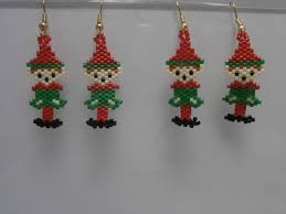 images of christmas earrings 1188 best christmas jewelry images on pinterest ears bangle