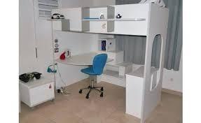 bureau veritas valence dessous de bureau coin bureau sous en bureau est bureau veritas