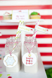 186 best holiday christmas ideas images on pinterest christmas