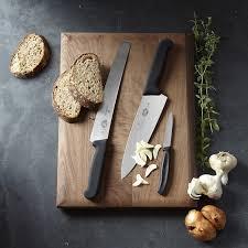 victorinox kitchen knives fibrox victorinox fibrox pro 3 1 2 paring knife williams sonoma