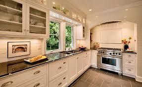 Best Kitchen Remodel Ideas Best Kitchen Renovations 2009 Best Kitchen Remodel Wauwatosa