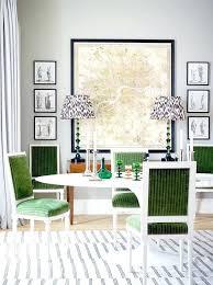 latest home interior design house trends 2018 home decor trends interior design trend home