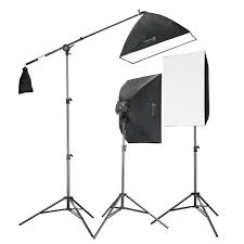 best softbox lighting for video 36 best softbox images on pinterest portraits
