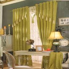20 best drapery valance style 2017 theydesign net theydesign net