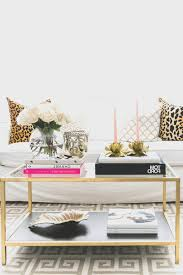 coffe table new tom ford coffee table book popular home design