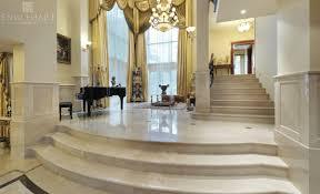 Luxury Home Builders Englehart Homes - Home design melbourne