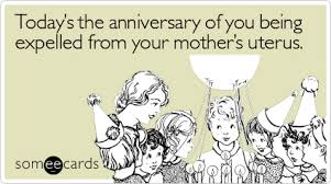 happy birthday e cards happy birthday ecards 10 the mad
