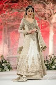 anarkali wedding dress bridal anarkali frocks for wedding
