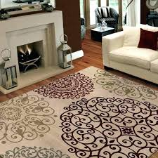 Oversized Area Rugs Oversized Area Rugs Oversized Area Rugs Oversized Area Rugs On