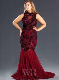 jadore dresses new jadore lilith dress dresses evening wear black tie ebay