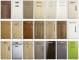 Kitchen Awesome Raised Panel Wood Cabinet Doors Eclectic Ware Door - Modern kitchen cabinet doors