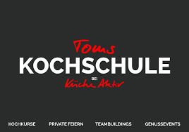 küche aktiv toms kochschule bei küche aktiv kochschule regensburg kochkurse