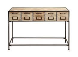 light wood console table light wood console table house furniture ideas
