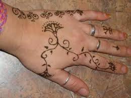 17 best henna like tattoos images on pinterest henna tattoo