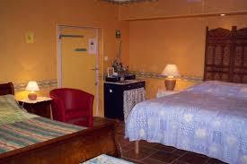 chambre d hotes fontenay le comte chambre d hote vendée chambre d hote 3 personnes fontenay le comte