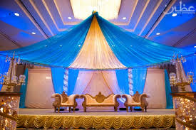 blue and gold decoration ideas blue gold wedding decor maybe a darker royal blue as a colour