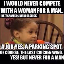 Raven Symone Memes - 100 best little raven symone funnies images on pinterest funny