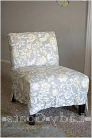 slipcovers for armless chairs slipcover for slipper chair slipper chair slipcover patterns for