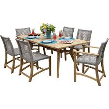 Hanamint Patio Furniture Reviews by Pelican Outdoor Furniture