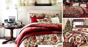 lenox quilt bedding quilts bedding bedding