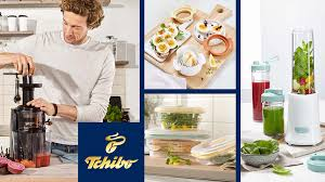 tchibo küche tchibo angebote für die küche ekitchen