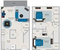 Games Design Your Home by Design Your Own Home In Majestic Design Your Own Home Plans Free