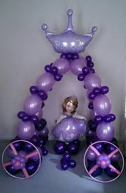 pin by siga on balloons birthdays