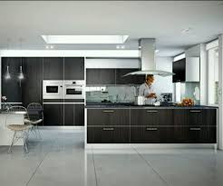 Modern Dark Kitchen Cabinets Kitchen Room 2017 Kitchen Backsplash For Dark Cabinets Marble