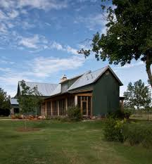 gabled roof for a farmhouse exterior with a covered porch and