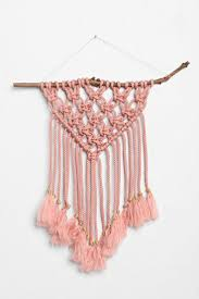 urban outfitters wall decor 176 best weaving and other wall hangings images on pinterest